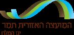 המועצה האזורית תמר ים המלח