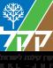 """קרן קימת לישראל – קק""""ל"""