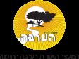 המועצה האזורית ערבה תיכונה