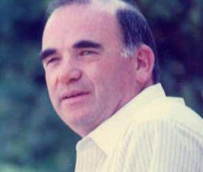יאיר גוראון