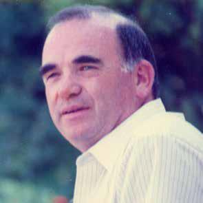 קרן יאיר גוראון